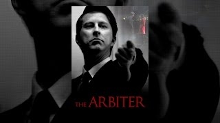 Download The Arbiter Video