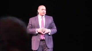Download How to Become a Millionaire in 3 Years | Daniel Ally | TEDxBergenCommunityCollege Video