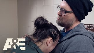 Download 60 Days In: Season 2, Episode 6: Top 3 Moments | A&E Video