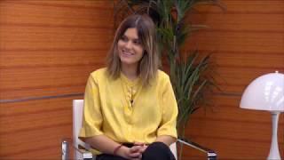 Download Edición Especial con Elvira Sastre Video