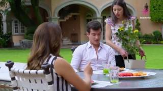 Download LA ROSA DE GUADALUPE ANTES DE TI Video