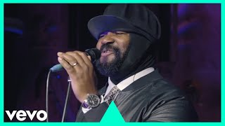 Download Gregory Porter - Papa Was A Rolling Stone (Magic Radio Presents…) Video