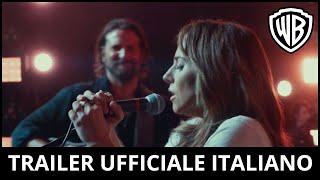 Download A Star is Born - Trailer Ufficiale Italiano Video