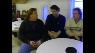 Download Lapinlahden Linnut. RTV.15.3.1991. Westmedia Oy. Rauma. Video