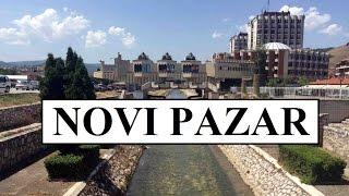 Download Serbia Novi Pazar Part 8 Video