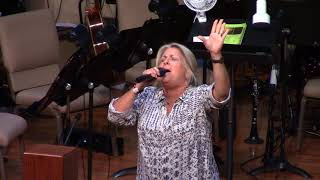 Download Hill Crest Baptist Church - Sunday Night - September 10, 2017 Video