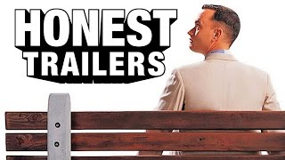 Download Honest Trailers - Forrest Gump Video