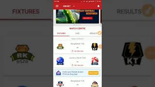 Download AUS-W vs ENG-W 3rd T20 Dream 11 team  Playing 11  ( Australia Women vs England Women) Video