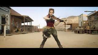 Download Roundtable Rival - Lindsey Stirling Video