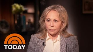 Download Faye Dunaway: Oscar Mix-Up Is 'A Moment I Still Haven't Recovered From'   TODAY Video