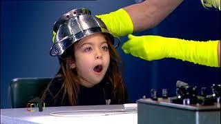 Download 1 heure de Détecteur de mensonges des enfants - CCVB Video