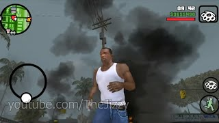 Download GTA San Andreas Android Best Mods 2 Video