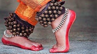 Download Bharatanatyam | Varanam In Praise of Lord Venkateswara | Adi | Lalgudi Jayaraman Video