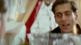 Download Salman Khan is the Guru of Romance !!! Video