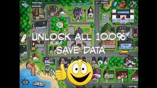 summertime saga 15.30 save data download