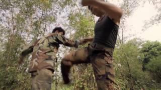 Download Death Fighter - Trailer Video