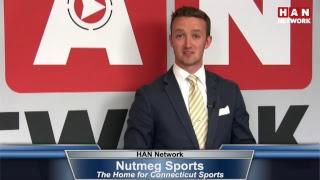 Download Nutmeg Sports: HAN Connecticut Sports Talk 5.23.17 Video