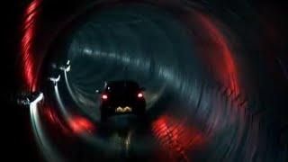 Download Renault Twingo road test - Top Gear - BBC Video