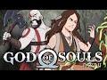 Download God Of Souls II: Electric Boogaloo Video