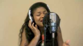 Download Whitney Houston - I Have Nothing Cover- Amanda Cole Video
