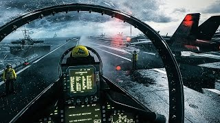 Download Most Realistic Air Combat Fighter Game [Amazing Realism - PC] Video