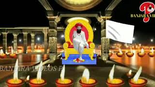 Download LAL LAL SEVALAL GOR BANJARA NEW BHAKTI SONG Video