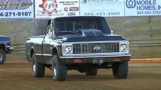 Download Beanfield Racing At Newtown Dragway Video