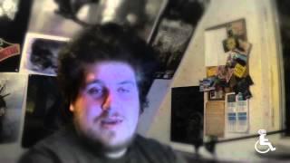 Download Drachenlord erklärt die Welt: Dunning-Kruger-Effekt l Trollstuhl Video