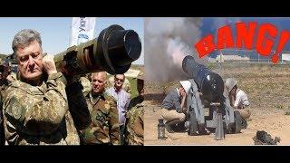 Download Чем вооружили армию Украины. Вы не поверите, но это правда Video