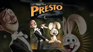 Download Presto Video