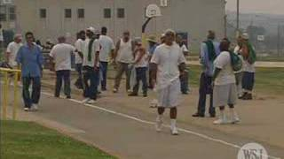 Download Prison-Desegregation Plans Prompt Fears Video