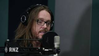 Download Tim Minchin on being a composer, activist and comedian. Video