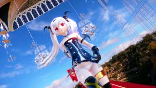Download [MMD] LUPIN - Alice B Video
