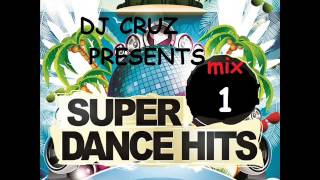 Download super dance hits 2015 Video