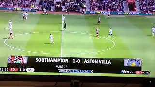 Download •Sadio-manè• Fastest Bpl hat-trick ever• Video
