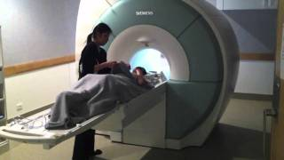 Download Getting an MRI Scan - (vlog #107) Video