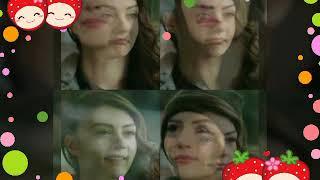 Download صور نازلي من مسلسل بنات الشمس على أغنية تركية ♥♥ افتحوا الوصف Video
