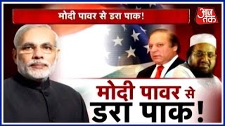 Download Pakistan-China Scared Of Growing Modi Power? Video