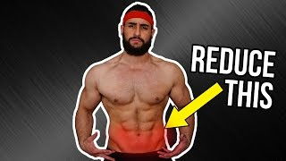 Download How To Reduce Lower Belly Fat (In 3-4 Weeks!!) Video