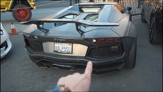 Download Here's why I can sell my cars like this! Video