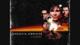 Download Angels & Airwaves- Sirens Video