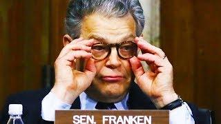 Download Al Franken Faces More Allegations Video
