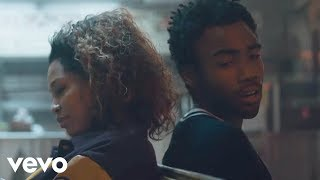 Download Childish Gambino - Sober Video