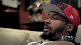 Download Player Style Files: Darnell Dockett Video