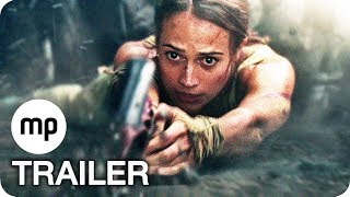 Download Die besten Trailer 2018 #3 German Deutsch Video