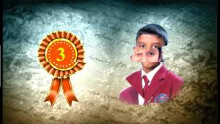 Download Creative Writing Video