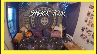 Download Hangout Room Tour // Summer bucketlist Video