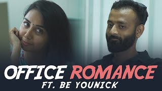 Download Office Romance Ft. Be YouNick | MostlySane Video