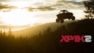 Download UTVUnderground Presents: RJ Anderson XP1K2 Video