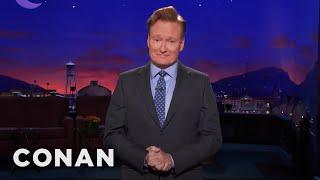 Download Conan On The North Korea Summit - CONAN on TBS Video